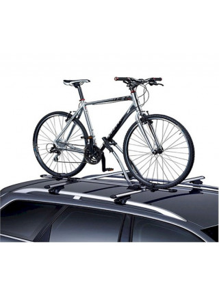 Thule FreeRide 532 для 1 велосипеда