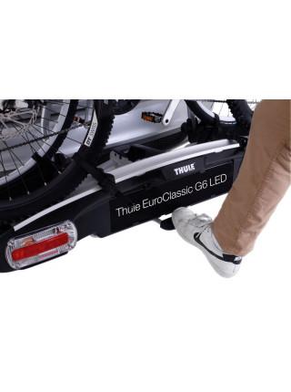 Thule EuroClassic G 6 LED 929