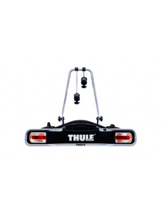 Thule EuroRide 941