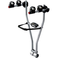 Thule Xpress 970 для 2х велосипедов